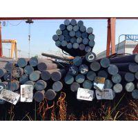 蓬莱特种钢量大从优|弹簧钢60Si2Mn价格|蓬莱地方金属
