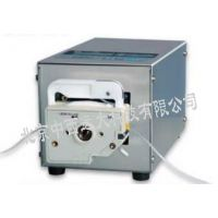 中西dyp 调速型蠕动泵(中西器材) 型号:FT15库号:M407269