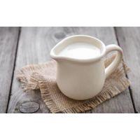 北京鲜奶进口清关世能通更有保障