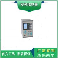 AM5-T微机保护测控装置 10kv变压器保护 厂家