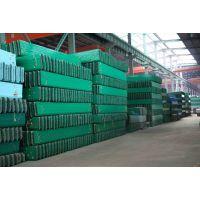 竹山县护栏板及护栏板交通设施配件配套配件产品厂家直供防撞栏Q235