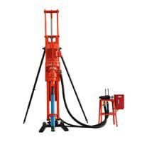供乌鲁木齐钻机和新疆潜孔钻机公司