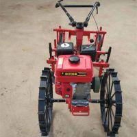 热卖 优质耐用新款全自动自走式土豆覆膜机DMJ-014 操作简单高效率玉米花生地膜机