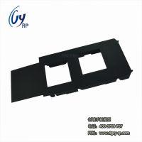 宝安手板打样厂家供应CNC加工高品质塑胶手板模型