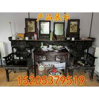 http://himg.china.cn/1/4_737_243864_800_600.jpg