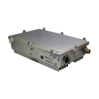 电信级5G远距离AP网桥巡逻车高速公路沿途监控系统艾克赛尔无线网桥厂家