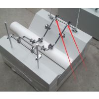 供应GBT6671-4塑料管材划线器 管材划线器 划线器