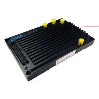 北京中讯光普 供应 ns级脉冲DFB激光器