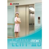 河南三菱电梯LEHY-IIIB医用电梯
