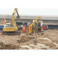 兰州托管施工-顶管施工-拉管施工-非开挖施工