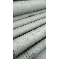 专业生产青山TP316L不锈钢厚壁管机械加工耐腐蚀