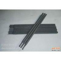 酸性碳钢电焊条J422焊条