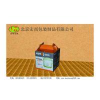 供应北京包装盒厂家