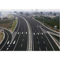 广州深圳专业划线施工队 江门道路划线承接工程安装设施规划
