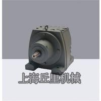 R57-53.25-2.2斜齿轮减速机r37电机