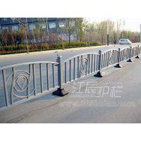 厂家直销长沙花式护栏,常德道路护栏,岳阳锌钢护栏