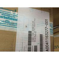 十月底西门子促销7MB2337-6AR00-3CR0分析仪现货