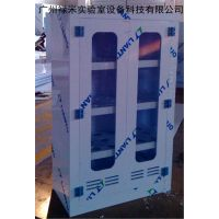 广东PP器皿柜加工厂 禄米-QMG-PP-001