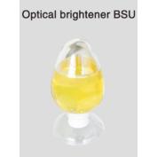 荧光增白剂BSU 厂家直销