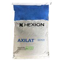 供应进口美国瀚森适用于高端瓷砖胶丁苯胶粉PSB150,超强的粘接力,正品保证,欢迎咨询
