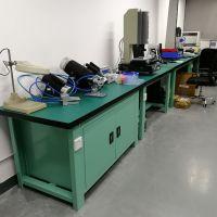 实验室工作台-洁净工作台-防静电工作台-旋转工作台-超净工作台厂家直销