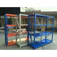 如何更好的来定做适合您工厂的组合式货架?
