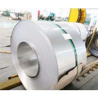 303CU不锈钢带 钢棒钢板屈服强度性能 303CU不锈钢板价格