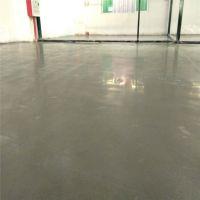 惠州永湖水泥硬化施工——良井、平潭镇地坪硬化公司