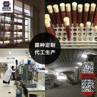 君安生物(在线咨询)|微生态制剂|微生态制剂青贮剂