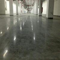 广州、番禺厂房水泥地面起砂、花都水泥地面翻新--好质量好服务就选铭海地坪