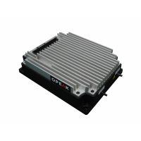 opeak 单波长高功率掺铒光纤放大器(EDFA)光电模块