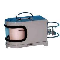 WJ1型双金属温度计 型号:SN05-WJ-1 金洋万达
