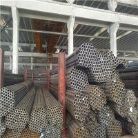 宝钢正品ASME SA-210A1锅炉管 对应国标GB5310 20G锅炉管