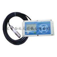 水位记录仪中西器材 型号:XE48/YM-02库号:M407005