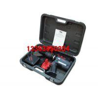 正品销售 进口液压切刀HEC-85YC电缆剪 断线钳 美国KuDos 汇能