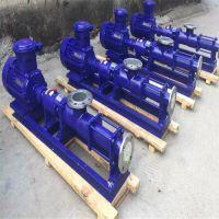 厂家直销G15-2仙桃市偏心单螺杆泵技术参数及型号意义。