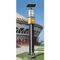 供应全国太阳能灯 太阳能节能灯 太阳能庭院灯 太阳能景观灯