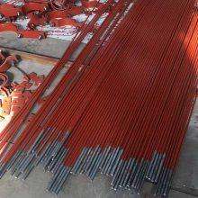 销售L11全螺纹吊杆生产厂家赤诚物美价廉发展创新