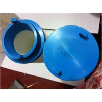 UE319AS40H液压油回油滤芯 HNP真空滤油机精密滤芯