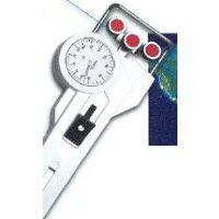 中西(LQS)线材张力仪 型号:CN61M/DX2-400库号:M236329