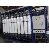 无锡苏州水处理设备多少钱