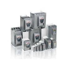 ABB软起动器PSR105-600-11