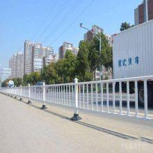 北京海淀市政护栏多少钱一米