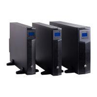 华为2000-G-10KRTL UPS10KVA 9000W在线机架式电源