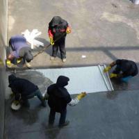 重庆玻璃钢防腐-玻璃钢防腐施工厂家-TEL:18723303320