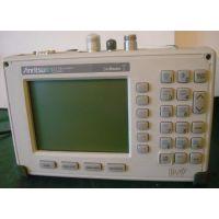出售二手日本安立S332D天馈线测试仪