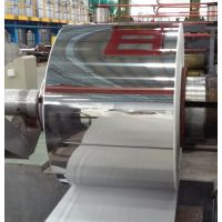 广东410不锈铁带厂家-410不锈铁带价格-410不锈铁带用途-厨具专用不锈钢带
