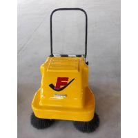 电动手推式扫地机 信誉保证 锋丽FL1000