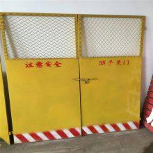 铁丝正孔隔离网 现货基坑护栏网 循环使用围挡网