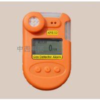 中西 (HLL特价)二甲苯/甲苯气体检测仪 型号:ZA01/KP810 库号:M124973